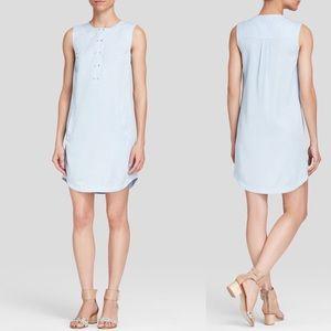Trina Turk Rebekah Dress Size 2